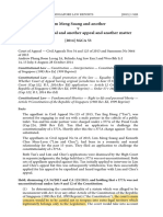 2-A-1-4 - [2015] 1 SLR 26 - Lim Meng Suang v AG Copy