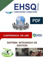 Seminario on Line Sig Parte2 22 Junio 2014 (1)