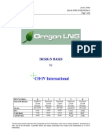 LNG Oregon Design Basis Appendix13c-2