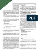 EXP. N° 02977-2013-PA-TC