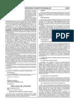 EXP. N° 4665-2013-PA-TC