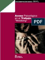 PGP Acoso Psicológico en el Trabajo.pdf