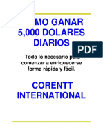 COMO-GANAR-5,000-DOLARES-DIARIOS.pdf