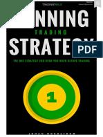 WINNING_TRADING_STRATEGY.pdf