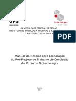 Manual_de_Normas_-_Pre-Projeto_TCC.pdf