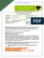 Deber_N°1_Perfil de Producción Bloque 43 ITT_02-05-2016