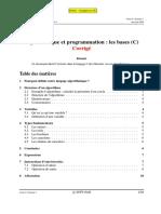 1Extrait_C_2.pdf