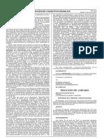 EXP. N° 01418-2012-PA-TC