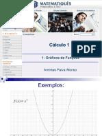 doc_calculo__1234732436