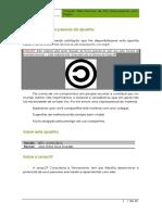 Criando Web Services de Alto Desempenho Com Delphi