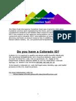2016 PPITT Resource Directory