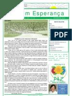BOLETIM ESPERANÇA 10