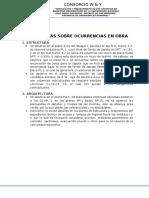 Informe de Compatibilidad Reformulado Winser