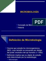 Diapos de Microbiologia Biologo Ovidio[1] (2)