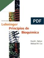 Livro Lehninger - Princípios de Bioquímica-3 edição- Completo-Parte1 .pdf