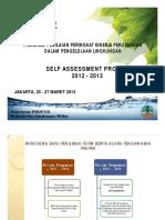 130327094734Penjelasan Formulir Self Assessment (PPA-PPU).pdf