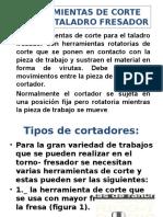HERRAMIENTAS DE CORTE..pptx