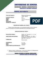 Asistente de Publicaciones (comp - editores ).pdf