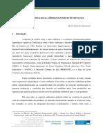 12_Comercio_Internacional_e_Desenvolvimento_Sustentavel.pdf