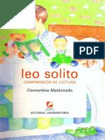 LEO SOLITO.pdf