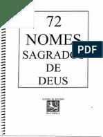 72-Nomes-Sagrados-de-Deus.pdf