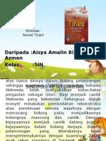 298659073-Komsas-TIRANI.pptx