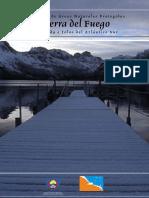 ap_de_tierra_del_fuego.pdf