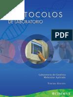 protocolo laboratorio