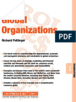 ORGANIZATION Global Organizations