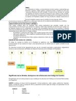 Plan de Cuentas Patrimoniales Ciu