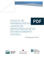 Biosecurity Officer Info Manual Es