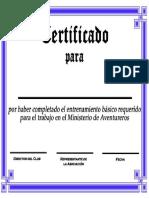 certificado_entrenamiento_-_aventureros