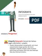 IZ - Materi Pelatihan Dasar Infografis.pdf