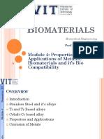 4.Metals-1.pdf