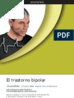 El Trastorno Bipolar Fundación Clinic Barcelona