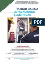 Electricidad Básica e Instalaciones Eléctricas (3)