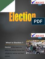 Voting process.ppt