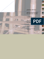 Gerbrandt_arch_thesis.pdf
