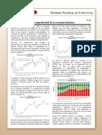 Coy-312-La-competitividad-de-la-economía-boliviana.pdf