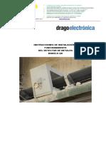 Manual de Campo Para Montaje y Operacion Gr (1)