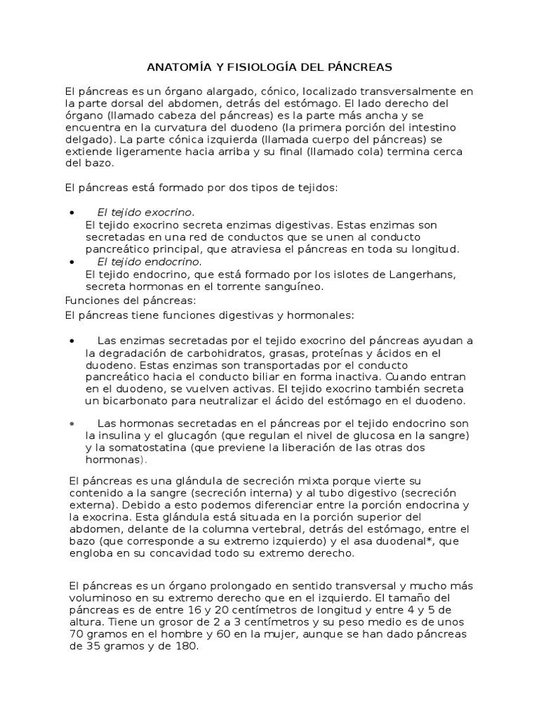 Excelente Anatomía Y Fisiología De La Sangre Festooning - Imágenes ...