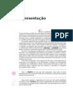 Telecurso 2000 - Geografia 00