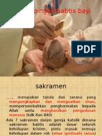Pendampingan babtis bayi.pptx