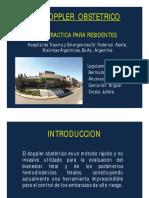 Doppler obstetrico.pdf