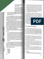 Copia de Ordenes de HIERRO - Neurosis de Guerra en Niños Excombatientes' p121-139