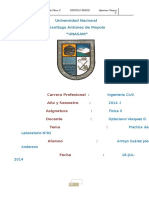 Informeden02defisicaii 141205135430 Conversion Gate02 (1)
