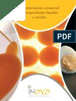 Documento Caracterizacionnnnn Ovoproductos(1)