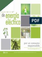 suplemento+AHORRO+DE+ENERG%C3%8DA+11_web