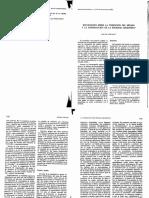 Ozlak, Oscar_Reflexiones sobre la formación del Estado y la .pdf