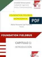 monografia fieldbus